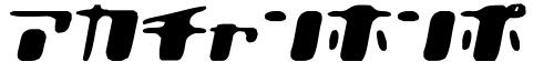 アカチャンホンポ楽天通販情報-アカチャンホンポの店舗、チラシを探る